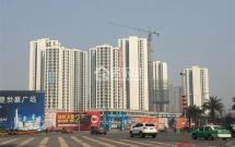 青江核心地段 首付8万买舒适三房 交通便利 帝王朝向 可遇不可求!
