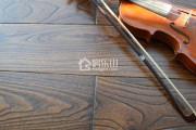 技术贴丨90%的人都不知道怎么选择木地板!
