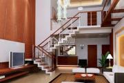 装修房子的步骤你了解多少?