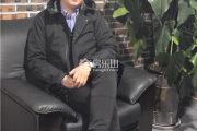 专访乐怡城营销总监:浅谈乐山楼市发展 购房置业何去何从