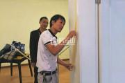 家装实验室:墙面翻新大作战,巧用壁纸是关键