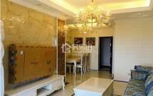 高新区电梯两室房 带精装修家具家电 拎包入住 高性价比
