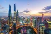 城市封面 商务旗舰 | 邦泰中心领航财富未来