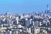 房地产大局是什么样?未来楼市可能出现三大趋势!