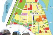 乐山市中区土地市场再起风云,3宗商住用地即将上架