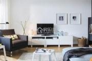 自如租房:倡导一种便捷、简单而温暖的生活方式