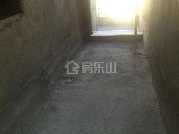 娴峰ぉ鍋囨棩鍗婂矝FY-18-11152(1).jpg