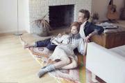 iBOX部落阁:值得托付一生的好房子,让家人更舒心