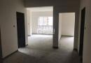 汉城605公馆 3室2厅1卫 75㎡ 清水