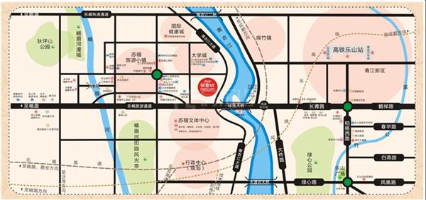 1560414311(1)_副本.png