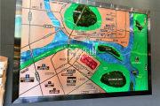 明星中央公园怎么样?房乐山网给你答案