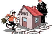 租房调查:91.4%受访租房青年被租房中的问题困扰