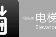 胖哥看盘小知识  购买电梯房需要注意什么?