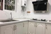 二手新推:惊!通江片区精装品质三室住房仅售59万 速抢!