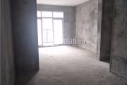 乐山主城区一线江景房源 清水 单价5500元/平米