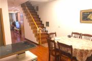 捡漏!主城区精装房 单价4400元/平米 比手速!
