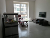 房东急售 装修两室 带家具家电 小区环境清静