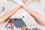 掌握买房四要素:不论房价涨跌都划算
