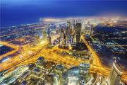 碧桂园·青江府 | 执掌城市发展之核,不负地段价值!
