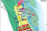 乐山冠英新区土地资源推介会召开 剑指大城南 三宗优质地块即将入市