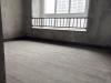单价超低买万达华府4室2卫 中间楼层 目前4室里面性价比最高一套