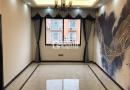 乐山岷河中街69万购194㎡豪华装修超大户型4房