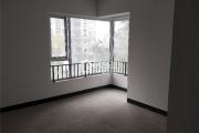 乐山邦泰国际社区二手房,单价68万购