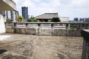 乐山新天花园跃层大花园品质好房单价仅70万