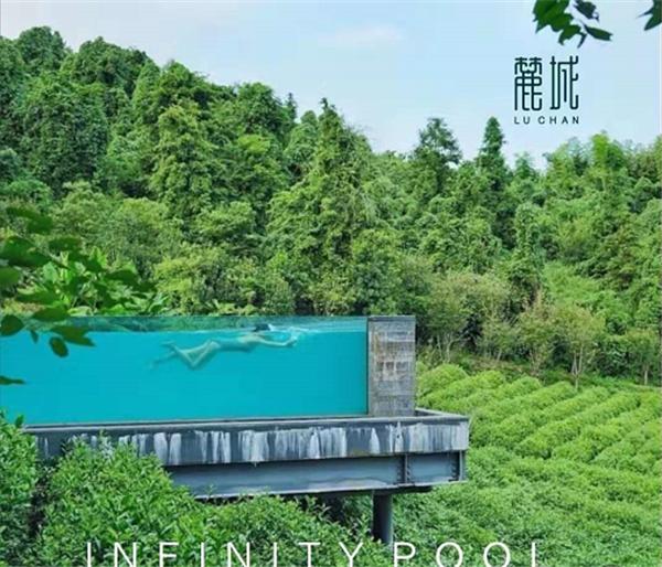 无边游泳池效果图.png