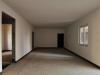 乐山邦泰国际二手房,空间大,产权清晰,优质乐山二手房