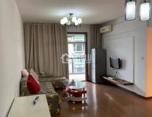 乐山凤凰城出租房,房源新,吃喝玩乐就在家门口!优质房源