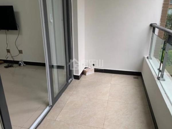 乐山邦泰国际社区出租房,大三室押一付三 轻松入住