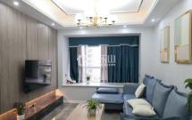 乐山时代青江二手房,产权清晰性价比高仅售65万