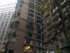高铁豪宅 5室2厅5卫 产权150 全是套房