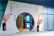 碧桂园青江府特惠来袭 特惠房列表出炉 均价仅6100元/㎡!