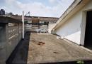 乐山带平台花园 产权201平米顶跃 单价超级低