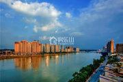 翡翠国际五期,于岷江东岸给你幸福的家!