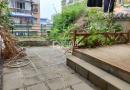 徐家扁学区房 产权183内跃带屋顶花园