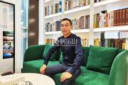 专访东润营销总监:乐山独一份的教育服务地产
