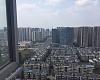 真房源 汉城605公馆 清水 2室2厅1卫 66.1㎡