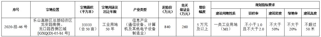 寰?俊鍥剧墖_20200916162254.png