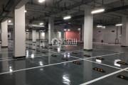 西岸第壹城:3期2批次车位线上开盘,劲销高达80%!
