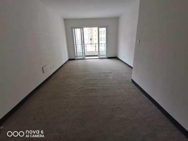 捡漏了!总价45万购高铁附近伊藤旁电梯大两室,中间楼层视野好