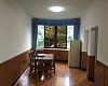 海棠苑 精装 2室2厅1卫 78㎡