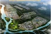 民意征集:乐山高新区房价多少钱?细说你不知道的高新区