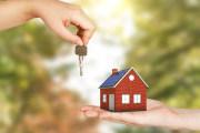 为什么买二手房的人越来越多?二手房都有哪些优点?