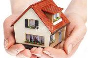 从贷款与开发商两方面来看,买新房时应该注意什么?