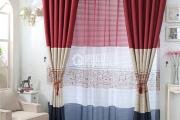 幸福的遮羞布——窗帘如何选购?(样式篇)