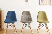 家装软装如何选椅子?什么样的椅子最舒服?