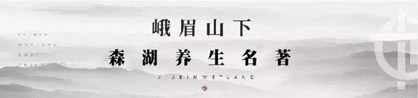寰?俊鍥剧墖_20210504135638.jpg